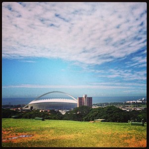 Why we live and work in Durban – immedia