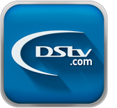 DStv Guide for Android