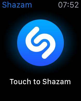 watch_shazam