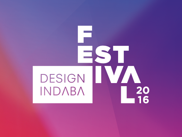 Join us at immedia to hear about our experience at Design Indaba