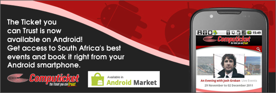 computicket-android