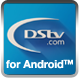 dstv_android-button