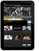 dstvguide-android-screen-1