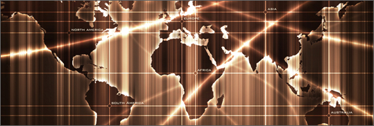 globalview
