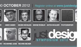 just-design-it