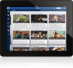 newapps-supersportipad