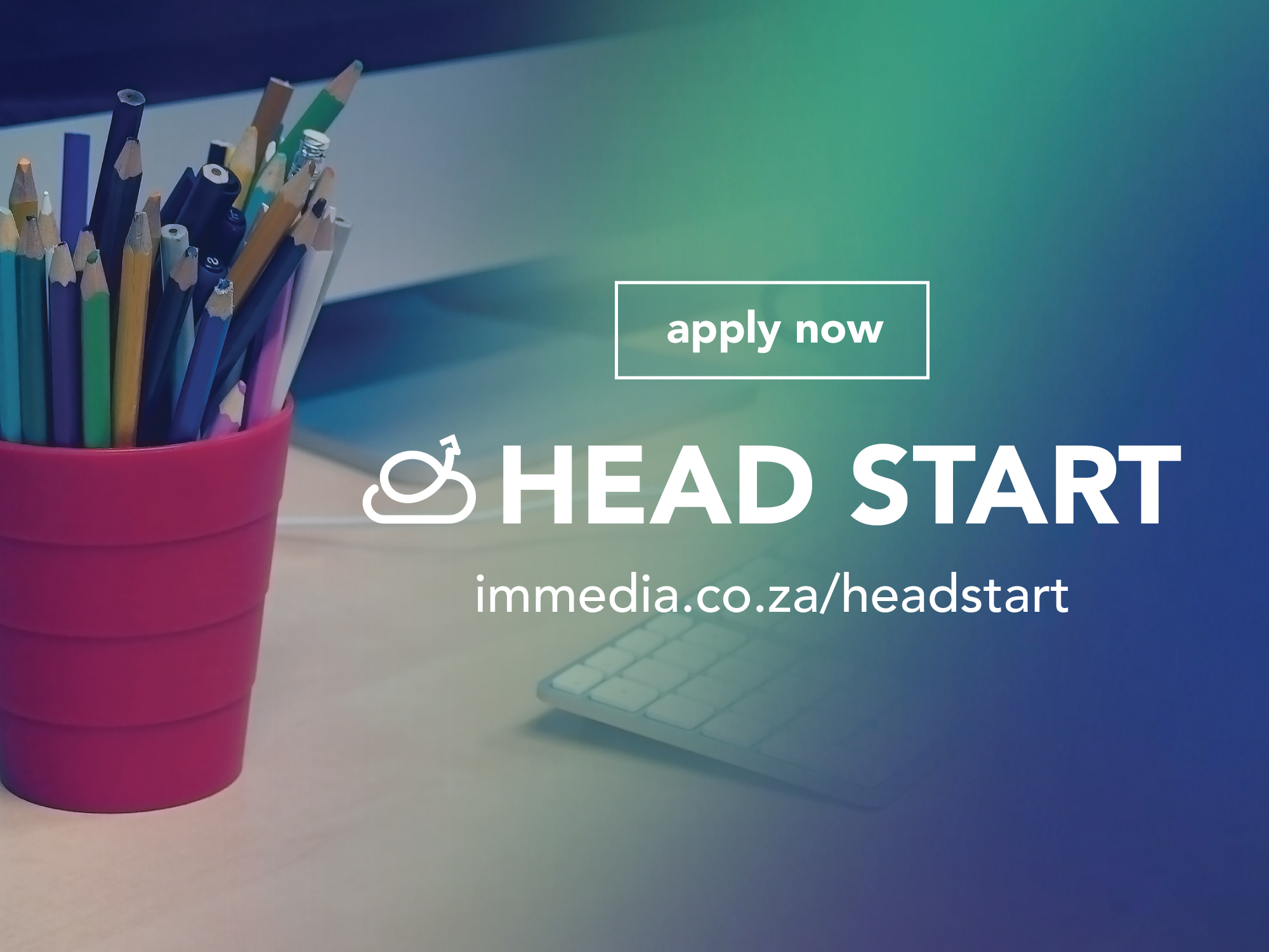 Head Start at immedia